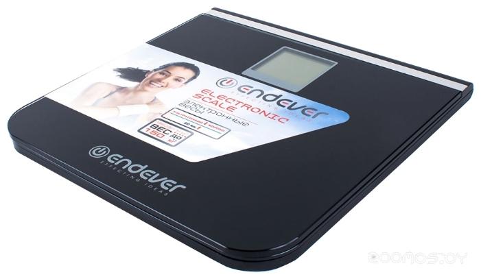 Напольные весы ENDEVER FS-540