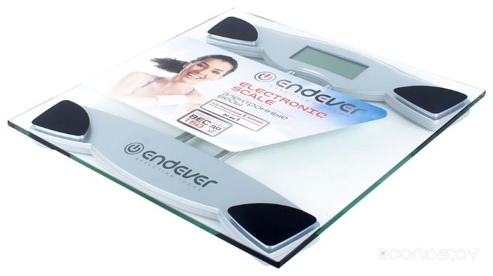 Напольные весы ENDEVER FS-545