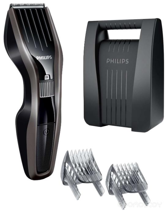 Машинка для стрижки волос Philips HC5438
