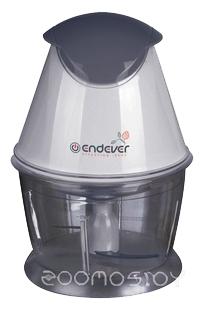 Измельчитель ENDEVER HB-03