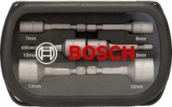 Bosch 2608551079 6 предметов