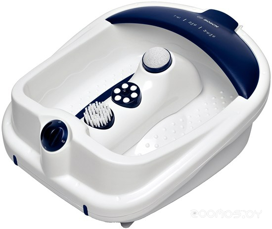 Гидромассажная ванночка для ног Bosch PMF2232