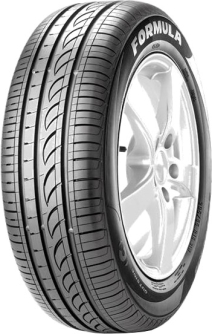 Pirelli Formula Energy 185/55 R15 82V