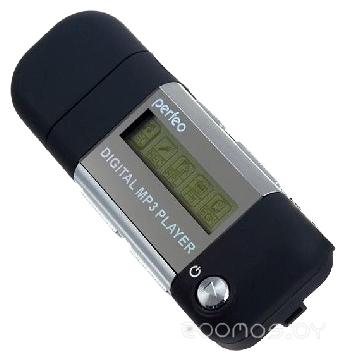 MP3-плеер Perfeo VI-M010