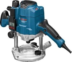 Bosch GOF 1250 LCE [0601626101]
