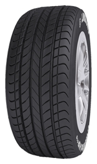 LingLong CrossWind HP010 205/60 R16 92H