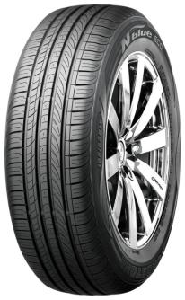 Roadstone N blue Eco 205/60 R16 92V