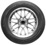 Roadstone N blue Eco 195/55 R15 85V