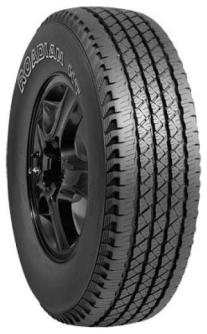 Roadstone ROADIAN HT (SUV/LT) 245/60 R18 104H