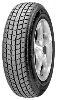 Roadstone EURO-WIN 600 195/60 R16 99/97T