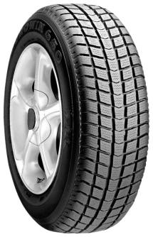 Roadstone EURO-WIN 650 215/65 R16 109/107R