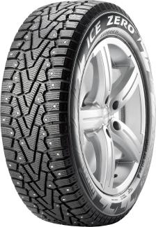 Pirelli Ice Zero 255/50 R19 107H