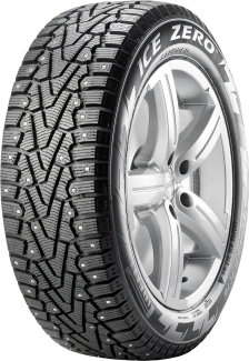 Pirelli Ice Zero 275/35 R20 102T Runflat
