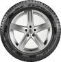 Pirelli Ice Zero 275/40 R19 105T RunFlat