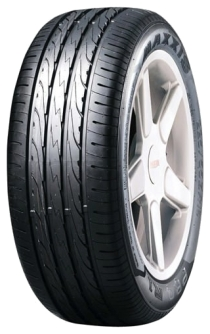 Maxxis PRO-R1 Victra 235/50 R18 101W