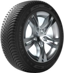 Michelin Alpin 5 225/55 R17 101V