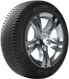 Michelin Alpin 5 225/45 R17 94H