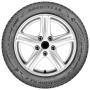Goodyear Ultra Grip Ice 2 245/45 R18 100T