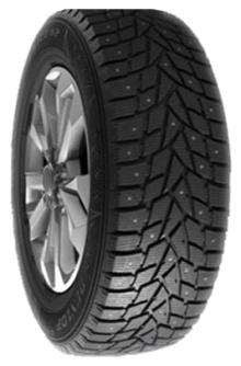 Dunlop SP Winter ICE02 235/50 R18 101T