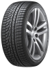 Hankook Winter I*Cept Evo 2 W320 205/50 R17 93V