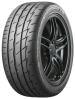 Bridgestone Potenza RE003 Adrenalin 245/40 R18 97W