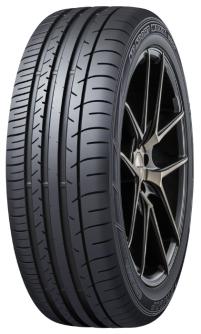 Dunlop SP Sport Maxx 050+ SUV 225/55 R18 102Y