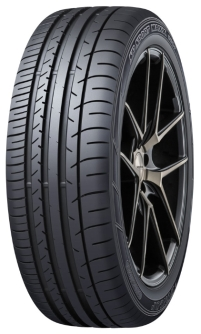 Dunlop SP Sport Maxx 050+ SUV 285/35 R21 105Y
