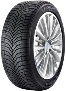Michelin CrossClimate 215/60 R16 99V