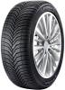 Michelin CrossClimate 225/55 R17 101W