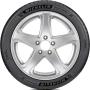 Michelin Pilot Sport 4 215/45 R17 91Y