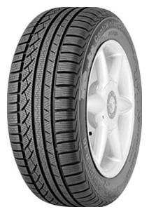 Continental ContiWinterContact TS 810 185/65 R15 88T