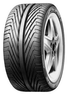 Michelin Pilot Sport 275/40 ZR18 99Y
