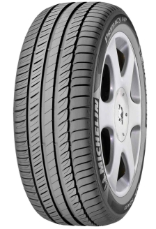 Michelin Primacy HP 255/40 R17 94V RunFlat