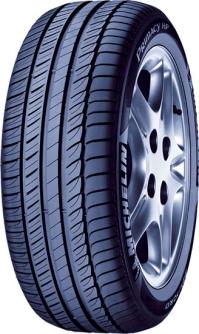 Michelin Primacy HP 255/45 R18 99Y