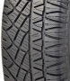 Michelin Latitude Cross 255/60 R18 112H