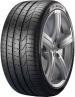 Pirelli P Zero 255/40 R19 96W RunFlat