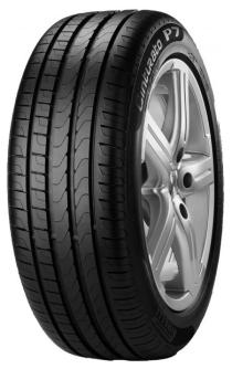 Pirelli Cinturato P7 225/45 R18 95Y Runflat