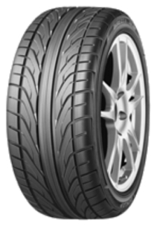 Dunlop Direzza DZ101 265/35 ZR22 102W