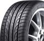 Dunlop SP Sport Maxx 275/40 R20 106W RunFlat