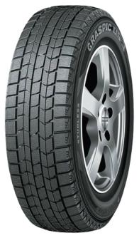 Dunlop Graspic DS3 215/45 R17 91Q