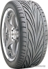 Toyo Proxes T1-R 205/55 R15 88V