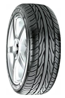 Maxxis MA-Z4S Victra 255/50 R19 107W