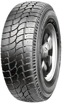 Tigar CargoSpeed Winter 215/70 R15 109/107R