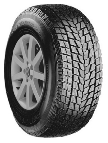 Toyo Open Country G-02 Plus 215/85 R16 115Q