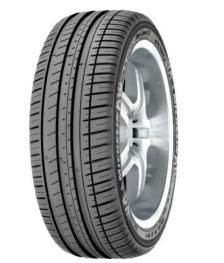 Michelin Pilot Sport 3 275/40 R19 105Y