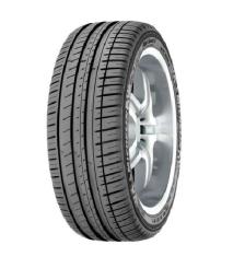 Michelin Pilot Sport 3 255/40 R18 99Y