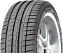 Michelin Pilot Sport 3 205/50 R17 93W
