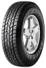 Maxxis AT-771 275/55 R20 117T