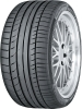 Continental ContiSportContact 5P 285/30 R19 98Y RunFlat