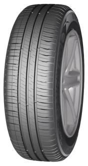 Michelin Energy XM2 195/65 R15 91V